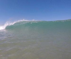 surf conil surf spots